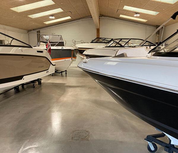 både-til-salg-boathouse-sletten