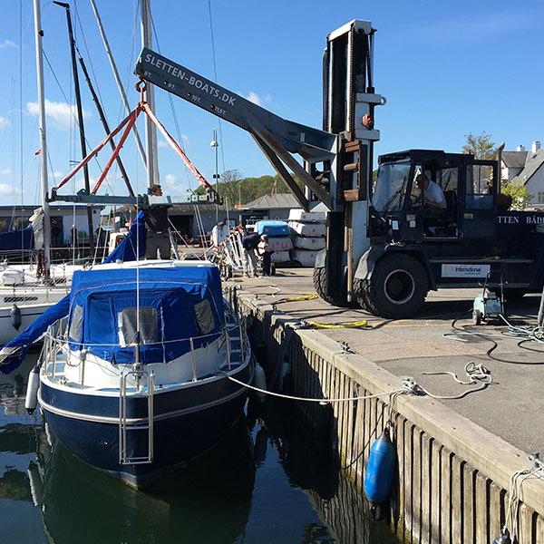 bådopbevaring-boathouse-sletten