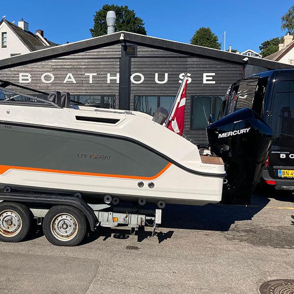 bådreperation-service-boathouse-sletten
