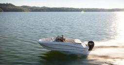 Bayliner VR5 OB (uden motor)