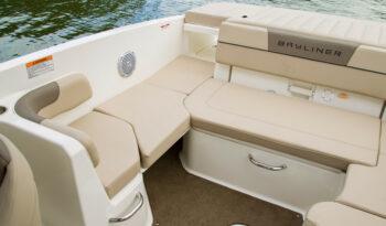 Bayliner VR6 OB (uden motor) full