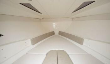 Bayliner 742 Cuddy med MerCruiser Diesel 2.0-170s170hk diesel, Alpha One full