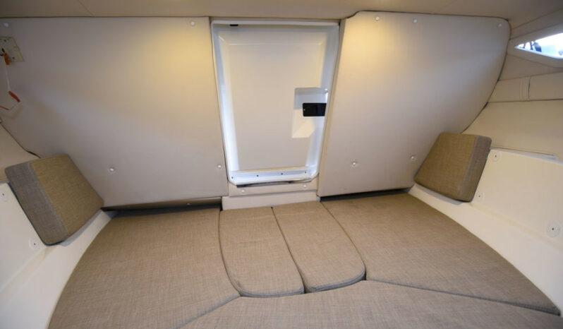 Bayliner VR5 Cuddy med Mercruiser diesel 2.0-170s 170hk, Alpha One full