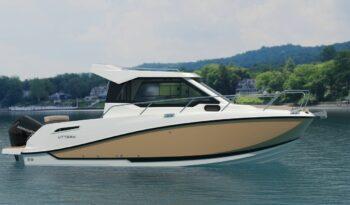 Uttern C70